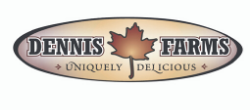 Dennis Farms
