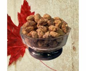 Almonds Bulk/Ib